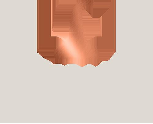Artisanal Spirits Company Logo